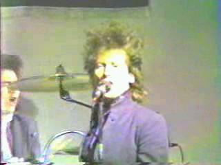 Eagertones-Swallow My Pride-1985-Gorilla Gardens-Seattle Live Music Club
